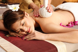 gallery/attachments-Image-Thai_massage_4
